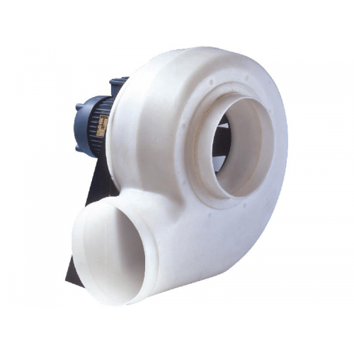 Ventilator centrifugal anticoroziv DYNAIR PR-AC 312 T cod DIN0194