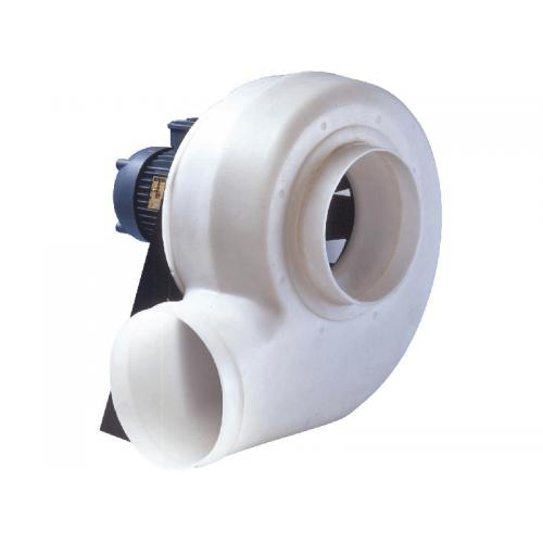 Ventilator centrifugal anticoroziv DYNAIR PR-AC 354 T cod DIN0267