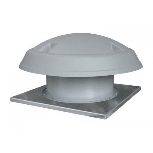 Ventilator axial de acoperis Dynair TACC