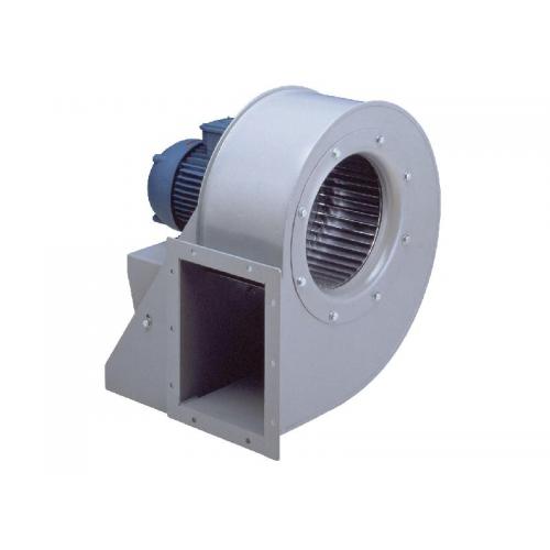 Ventilator centrifugal cu pale orientate inainte Dynair AL