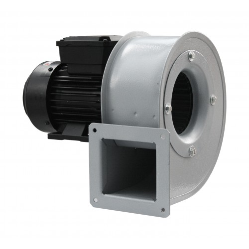 Ventilator centrifugal cu presiune medie Dynair DIC