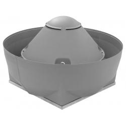 Ventilator centrifugal de acoperis cu o viteza Dynair FCV-ATEX