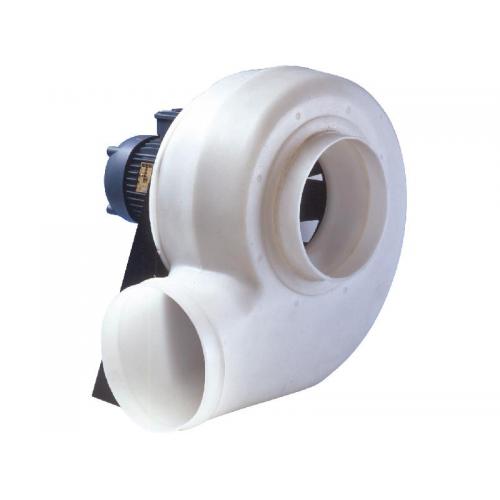 Ventilator centrifugal din plastic Dynair PR-AC-ATEX