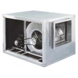 Ventilator tip box cu dubla admisie Dynair BOX-T-ATEX