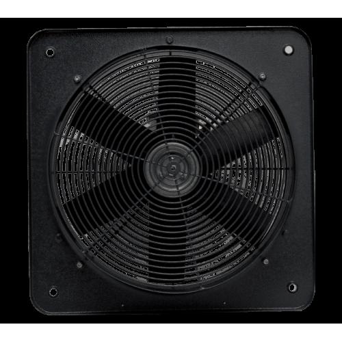 Ventilator axial VORTICE pentru instalare in zone cu risc de explozie E 404 M ATEX cod VOR-40306