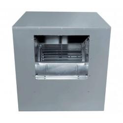 Ventilator centrifugal carcasat box DTM 10/10 4M 1/2 Sisteven cod SIS0003