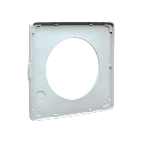 Kit VORTICE din cauciuc pentru tavan S 100/4 cod VOR-22154
