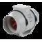 Ventilator axial in linie VORTICE Lineo 200 V0 cod VOR-17006