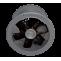 Ventilator axial de tubulatura VORTICE de presiune medie Vorticel MPC-E 354 T cod VOR-42317