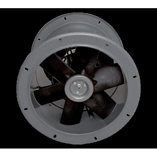 Ventilator axial de tubulatura VORTICE de presiune medie Vorticel MPC-E 404 M cod VOR-42228
