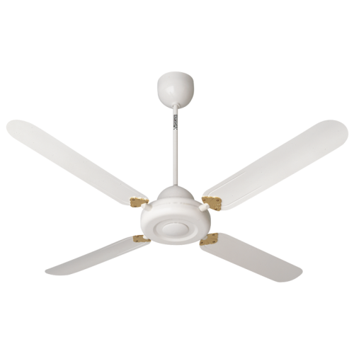 Ventilator de tavan VORTICE Nordik Decor 1S 140/56 cod VOR-61342