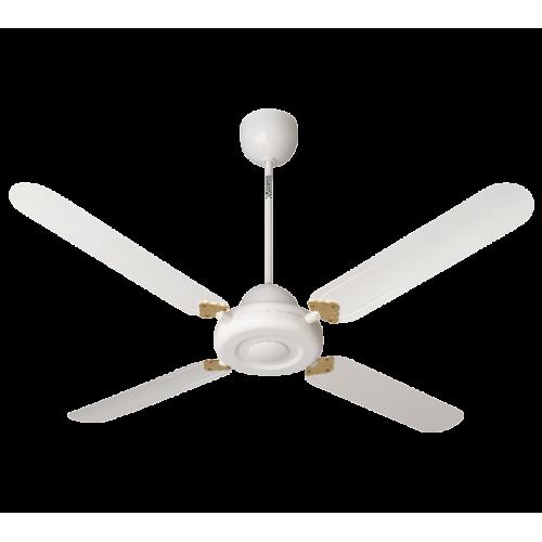 Ventilator de tavan VORTICE Nordik Decor 1S 90/36 cod VOR-61052