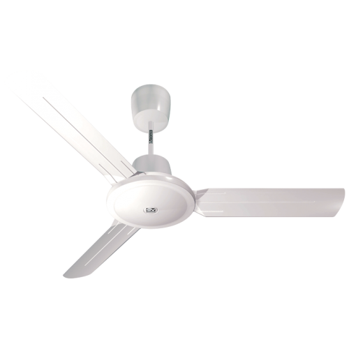 "Ventilator de tavan reversibil VORTICE Nordik Evolution R 90/36"" cod VOR-61750"