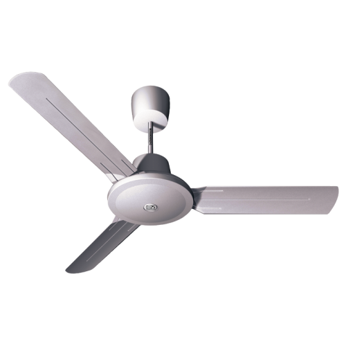 "Ventilator de tavan reversibil VORTICE Nordik Evolution R 120/48"" cod VOR-61754"