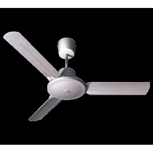 "Ventilator de tavan reversibil VORTICE Nordik Evolution R 140/56"" cod VOR-61757"