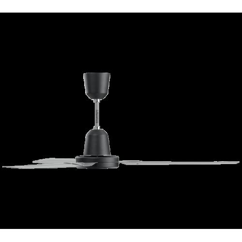 Ventilator de tavan industrial reversibil Nordik Heavy Duty HD 160 VORTICE cod VOR-61022