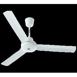 Ventilator de tavan VORTICE Nordik International Plus 120/48 cod VOR-61711