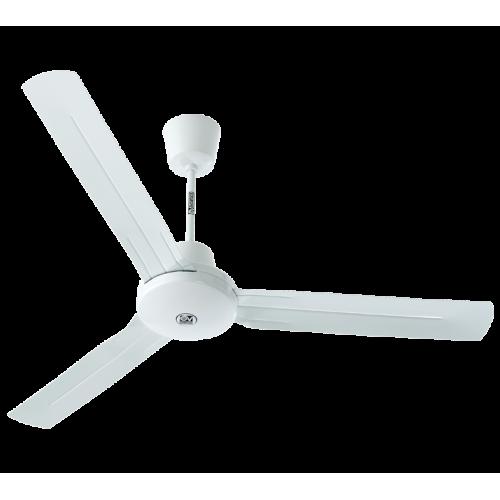"""Ventilator de tavan VORTICE Nordik International Plus 140/56"""" cod VOR-61721"""