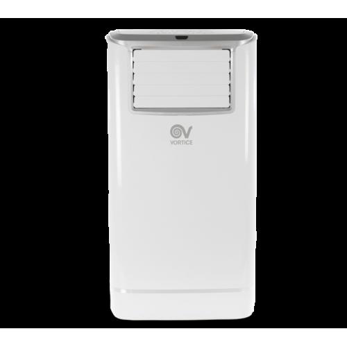 Aer conditionat portabil Vort Kryo Polar Evo 13 HP Vortice cod-VOR-65003