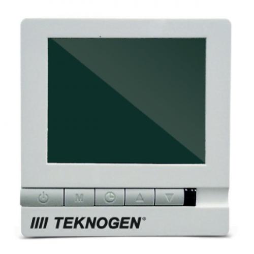Recuperator de caldura 1000 mc/h TEVHR Teknogen cod TEK0016