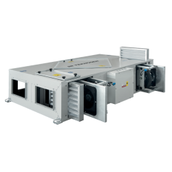 Recuperator de caldura 4000 mc/h TEVHR Teknogen cod TEK0020