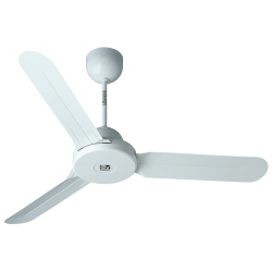 Ventilator de tavan 140 cm Nordik Design 1S Vortice cod VOR-61360