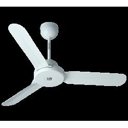 Ventilator de tavan 90 cm Nordik Design 1S Vortice cod VOR-61160