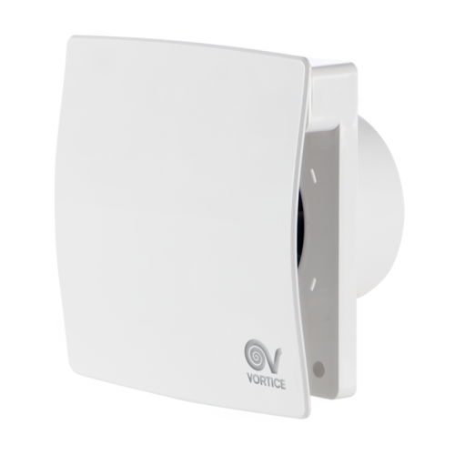 Ventilator casnic VORTICE Punto Evo Flexo MEX 100/4 LL 1S long-life cod VOR-11313