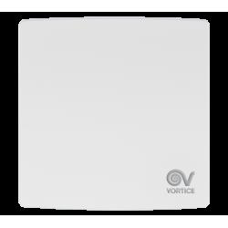 "Ventilator casnic VORTICE Punto Evo Flexo MEX 100/4"" LL 1S long-life cod VOR-11313"