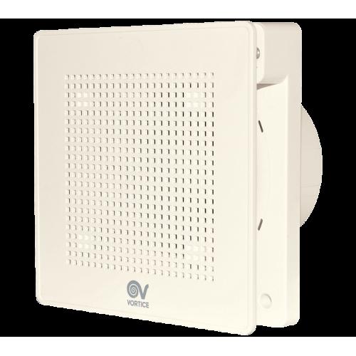 Ventilator casnic VORTICE Punto Evo ME 100/4 LL long-life cod VOR-11260