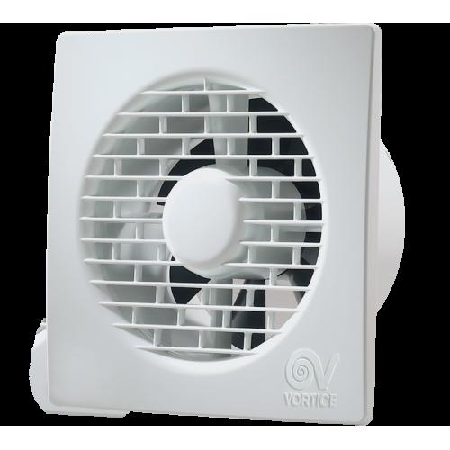 Ventilator casnic Punto Filo MF 120/5 T cu timer VORTICE cod VOR-11128