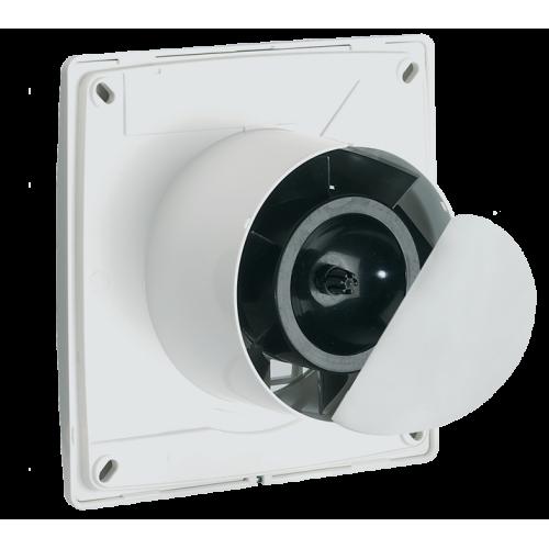 Ventilator casnic Punto Filo MF 150/6 VORTICE cod VOR-11125