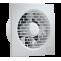 "Ventilator casnic Punto Filo MF 100/4"" T cu timer VORTICE cod VOR-11127"