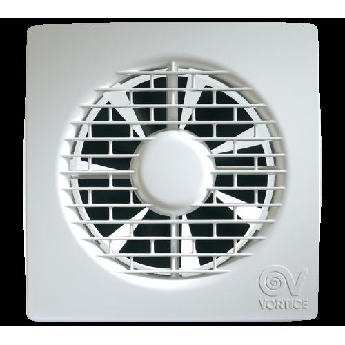 Ventilator casnic Punto Filo MF 120/5 VORTICE cod VOR-11124