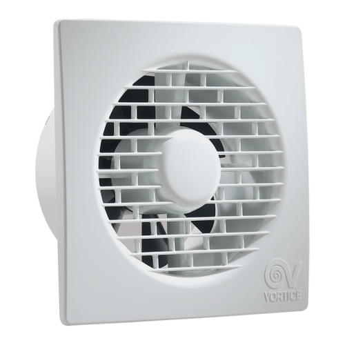 Ventilator casnic Punto Filo MF 150/6 T cu timer VORTICE cod VOR-11129