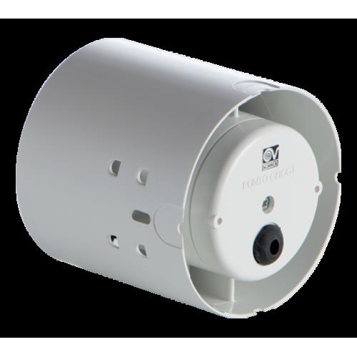 "Ventilator casnic Punto Ghost 150/5"" VORTICE cod VOR-11117"