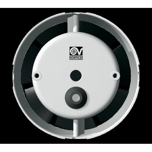 "Ventilator casnic Punto Ghost 90/3.5"" VORTICE cod VOR-11110"