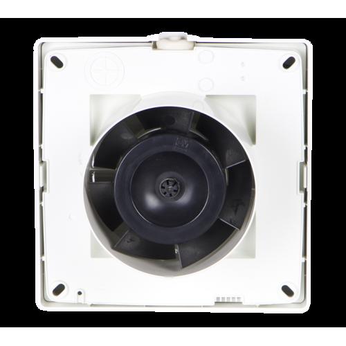 "Ventilator axial Punto M 120/5"" A T automat cu timer VORTICE cod VOR-11331"