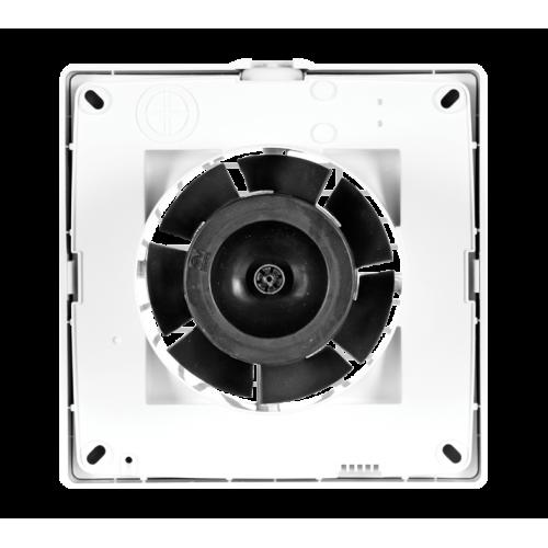 """Ventilator axial Punto M 120/5"""" VORTICE cod VOR-11301"""