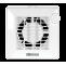 """Ventilator axial Punto M 100/4"""" VORTICE cod VOR-11201"""