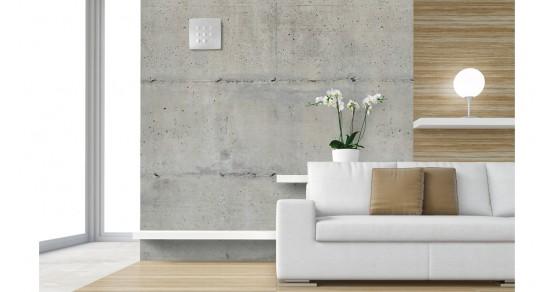 8 solutii pentru a respira aer curat acasa