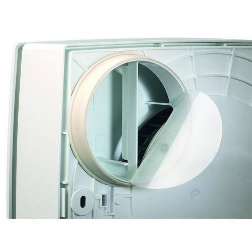 Ventilator centrifugal Vort Quadro Medio VORTICE