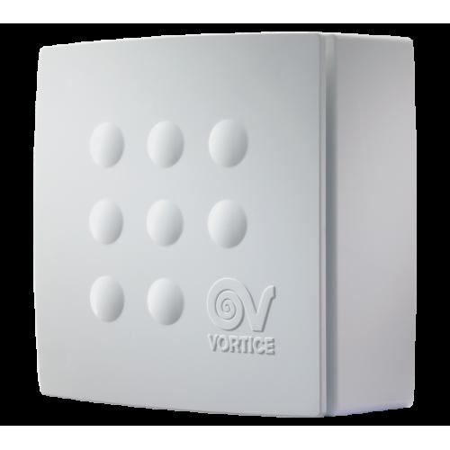 Ventilator centrifugal Vort Quadro Medio VORTICE cod VOR-11944