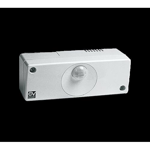Senzor de prezenta C PIR Vortice cod VOR-12998