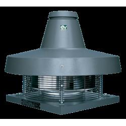 Ventilator industrial centrifugal de acoperis VORTICE Torrette TRM 20 E 4P cod VOR-15216