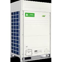 Unitate externa VRF 25.2 kW CHIGO CMV-V252W/ZR1-C