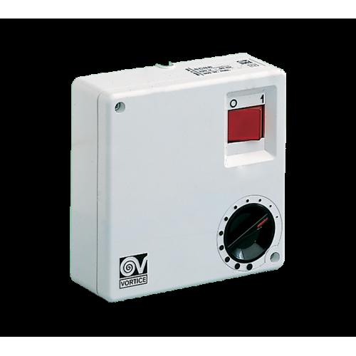 Variator de viteza electronic VORTICE C 2.5 cod VOR-12967