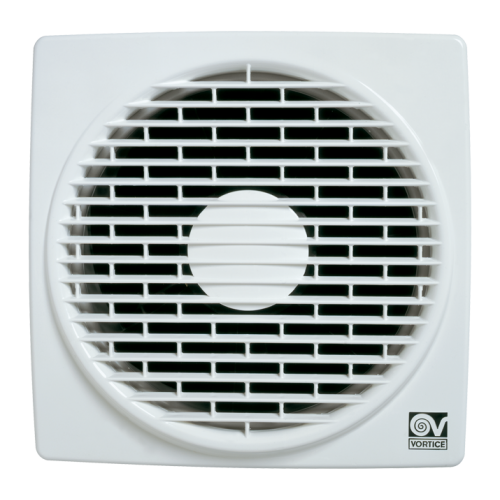 Ventilator axial Vario AR 150/6 VORTICE cod VOR-12612