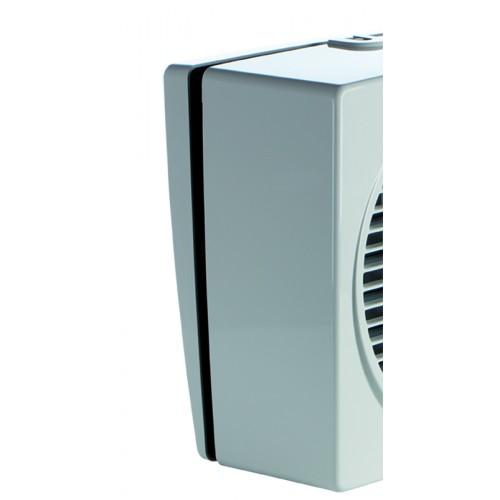"""Ventilator axial Vario AR 230/9"""" VORTICE cod VOR-12452"""