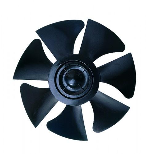 """Ventilator axial Vario AR 300/12"""" LL S long-life VORTICE cod VOR-12415"""